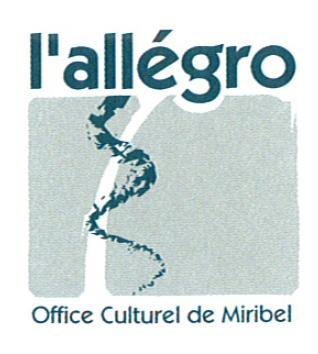 Allegro office culturel de miribel for L allegro stampatello