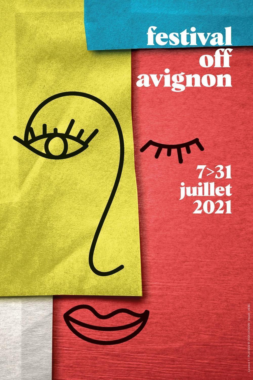 avignon-off-2021-20210518120958.jpg
