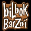 Bilbok Barzoi
