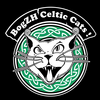 Bogzh Celtic Cats