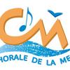 Chorale De La Mer
