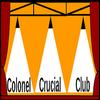Cie Colonel Crucial Club