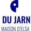 Cie Du Jarnisy
