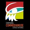 Commédiamuse
