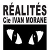 Compagnie Ivan Morane