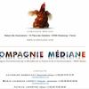 Compagnie Mediane