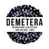 Demetera International Short Film Festival