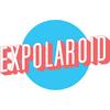 Expolaroid Paris 2020