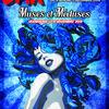 Exposition « Muses et Méduses » by B.AX Béatrix Vincent