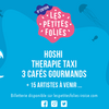Festival Les Petites Folies 2019
