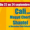 Festival Un Bol D'Airs