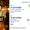 Fête de la Bière Tchèque 2021  2ème Edition - PARIS