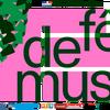 Fête de la Musique 2018 de Villers sur Mer