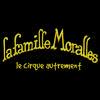 La Famille Morallès