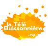 La Télé Buissonnière