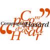 Compagnie Du Hasard