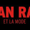 Man Ray et La Mode - Billet simple