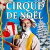 Maximum Production fait son Cirque de Noël