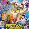 Medrano - Festival International Du Cirque