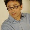 Michel Didym
