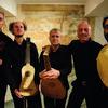 Musique à Bournazel : carte blanche à Bor Zuljan et son ensemble La Lyra