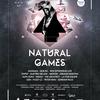 Natural Games 2020 - report