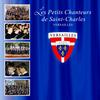 Petits Chanteurs De Saint-charles De Versailles