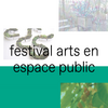 Le Festival Arts en Espace Public