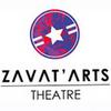Zavat'arts Théâtre