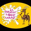 La Comédie Music'animale