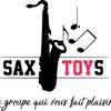 Saxtoy's