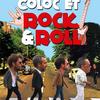 Sex coloc et rock n roll