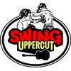 Swing Uppercut
