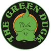 The Green Duck