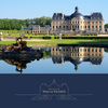 Visite Journée Au Château
