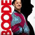 Booder