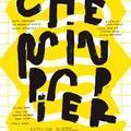 Chemin Papier