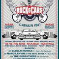 Festival Rock'&'cars