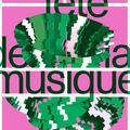 Fête de la musique à Nevers 2018