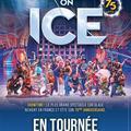 Holiday On Ice
