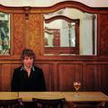 Nicolas Jules (Julie Lagarrigue en 1° partie) au Café Plùm