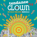 Tendance Clown #13
