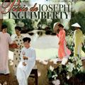 Poésie de Joseph Inguimberty