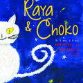 Raya Et Choko