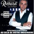 Richard Schiffer Hypnotisseur