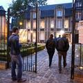 Visite Libre Des Collections Autour L'histoire Du Havre
