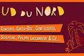 Festival dans l' Essonne en 2019 et 2020