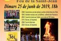 Agenda Culturel des villes du Tarn