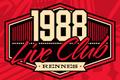 Café concert Rennes