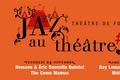 Festival dans la  Seine-et-Marne en 2017 et 2018